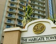 8500 Margate Circle Unit 1904, Myrtle Beach image