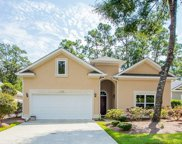 1205 Trisail Lane, North Myrtle Beach image
