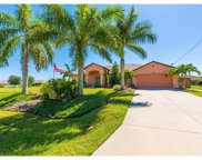 211 NW 26th AVE, Cape Coral image