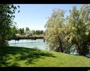 22 Plaza Ct, Stansbury Park image