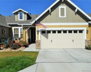 14474 West 88th Drive, Arvada image