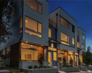 5048 Sand Point Wy NE, Seattle image