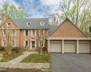 1241 HARBOR GLEN COURT, Arnold image