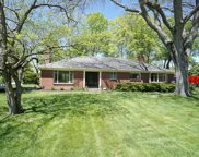 4033 Stonehaven Road, Kettering image