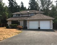 37522 21st Ave S, Federal Way image