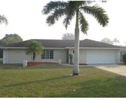 271 Bay Meadows Dr, Naples image