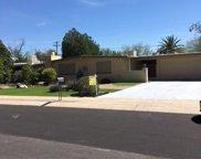 7852 E Lee, Tucson image