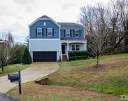 4124 Vailwood Court, Raleigh image