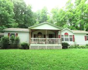 530 Horseshoe Ridge, Franklin image