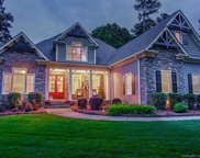 400  Agnew Road, Mooresville image