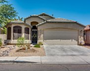 37977 N Rusty Lane, San Tan Valley image
