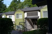 31500 33rd Place SW Unit #A203, Federal Way image