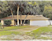 1578 Indian Bay Road, Spring Hill image