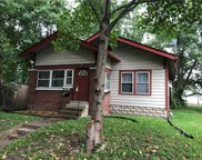 4214 Guilford  Avenue, Indianapolis image