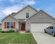 1749 Jessica  Drive, Indianapolis image