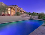 7421 N Las Brisas Lane, Paradise Valley image