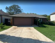 16035 Watering Point Dr, San Antonio image