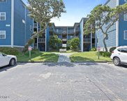 2182 New River Inlet Drive Unit #371, North Topsail Beach image
