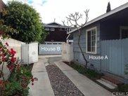 373     Victoria St.,, Costa Mesa image