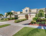9216 Calle Arragon AVE Unit 103, Fort Myers image