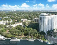 347 N New River Dr Unit 2601, Fort Lauderdale image