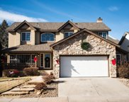 8743 Aberdeen Circle, Highlands Ranch image