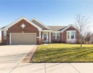 639 King Fisher  Drive, Brownsburg image