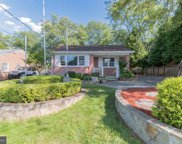 316 Valley View Ave, Leesburg image