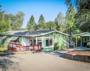 1701  Cold Springs Road, Placerville image