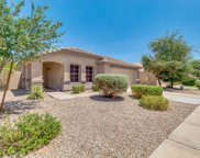 3857 S Soho Lane, Chandler image