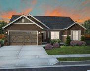 9806 Silverbright, Pasco image