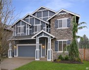 5804 148th Place NE, Marysville image