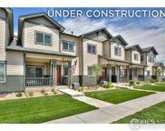 4145 Crittenton Ln Unit 2, Wellington image