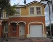 24002 Sw 108th Ave Unit #24002, Homestead image