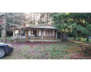 47760 INDIAN  LN, Langlois image