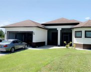 2598 45th Ave Ne, Naples image