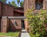 2747     Pine Creek Circle, Fullerton image