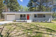 508 Keith Street, Knightdale image