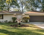 15114 Carriage Way, Spring Lake image