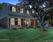 2550 Cobblewood Drive, Northbrook image