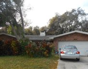 1928 Oro Court, Clearwater image