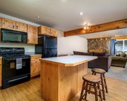 465 Tamarack Drive Unit B-109, Steamboat Springs image