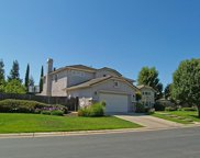 6064  Riverbank Circle, Stockton image