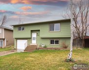 8200 Taylor Ct, Fort Collins image