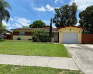 6770 Sw 9th St, Pembroke Pines image