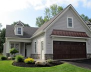 15 Greenpoint Trail, Pittsford image