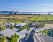 7012 Beach View  Crt, Central Saanich image