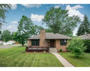 4301 Welcome Avenue, Crystal image