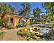 9943 La Canada Way, Shadow Hills image