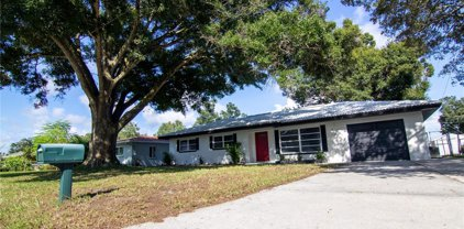 1633 S Frederica Avenue, Clearwater